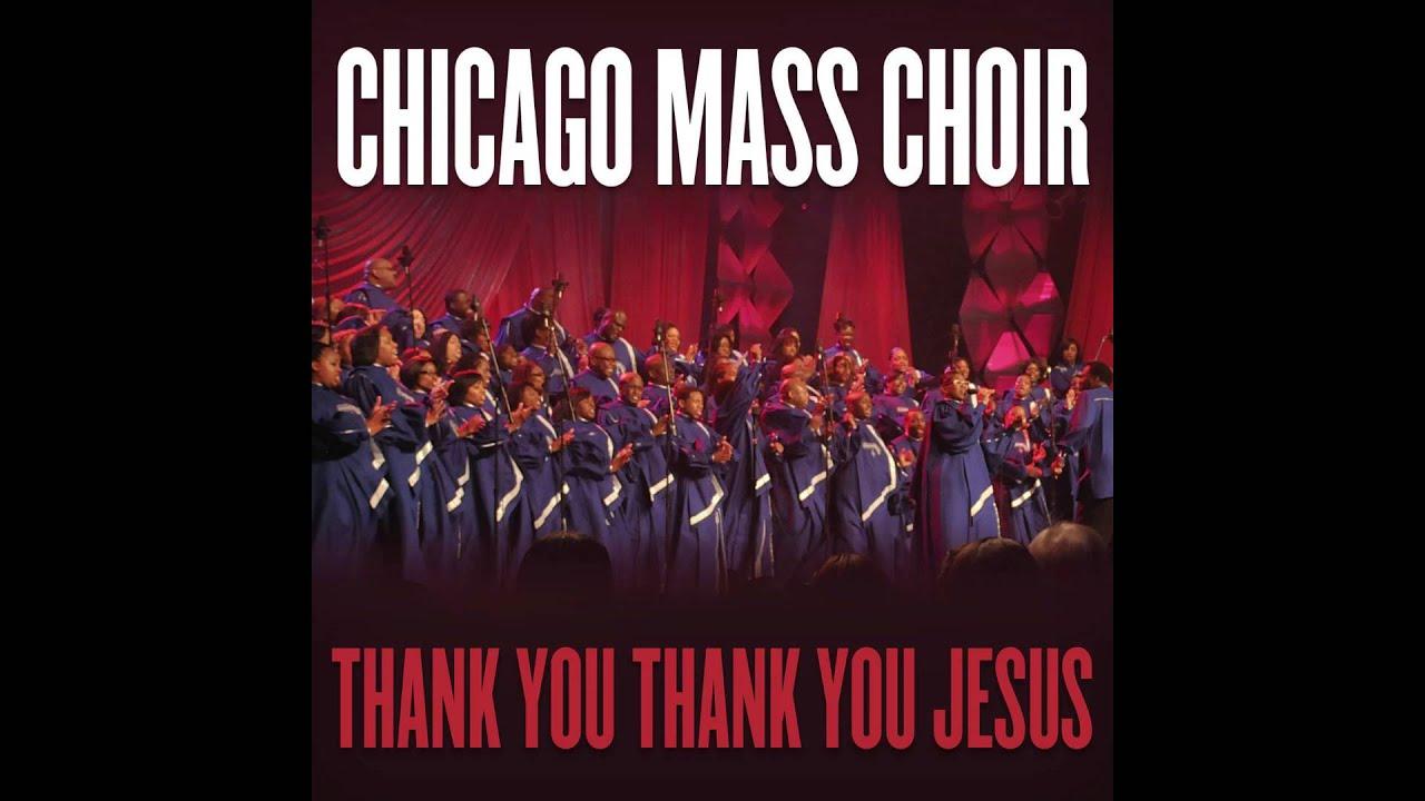chicago-mass-choir-thank-you-thank-you-jesus-global-gospel-group