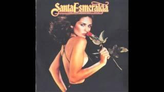 Santa Esmeralda - C