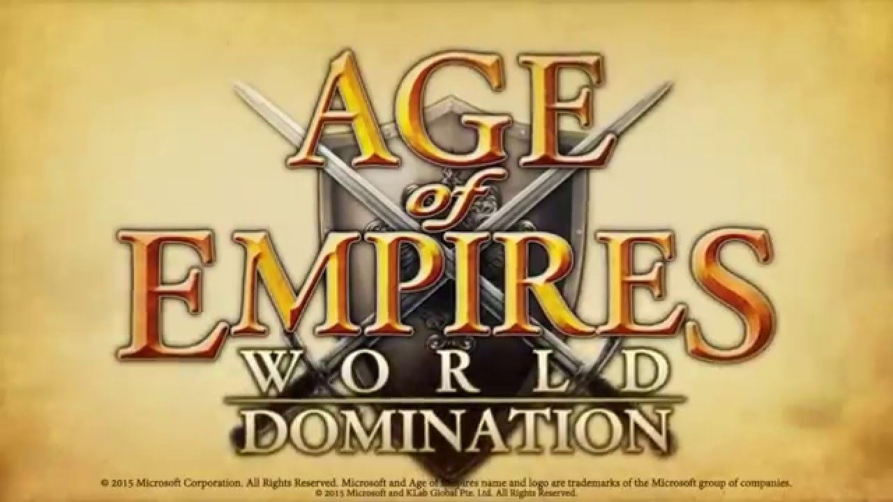 Share your domination for dummies world global opinion. Your