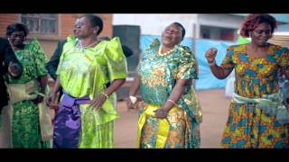 Nyom Pa kilama By Lucky Bosmic Otim Official Music Video