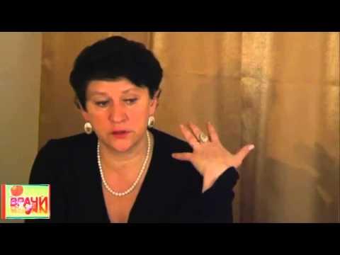 Геморрой - Симптомы и лечение народными средствами в