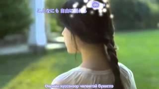Gambar cover IU Beautiful Dancer with Monsub