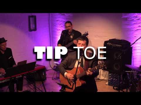 TipToe - Teaser