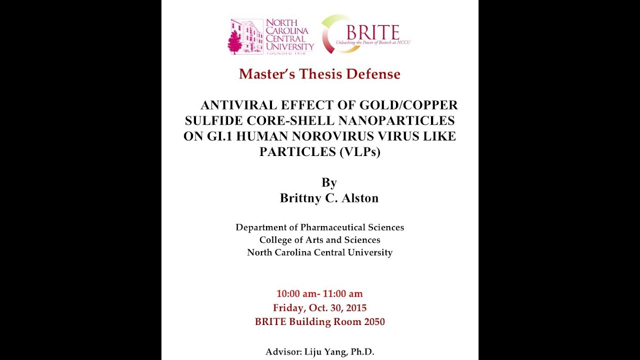 core shell nanoparticles thesis Nanoparticles for plasma immunoglobulin  iron oxide nanoparticles in this thesis were  of iron oxide-au core-shell nanoparticles.