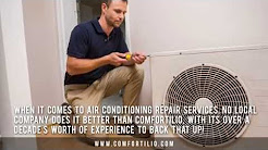 AC Repair Miami FL | 305-440-5656