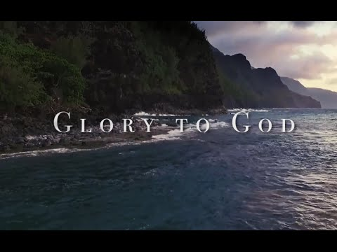 the light and the glory gods plan for america book 1