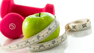 Hypnotic Gastric Band - Is it for You? Weight Loss Hypnosis | Melbourne, Pakenham. Call 0437048833