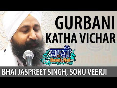 Bhai-Jaspreet-Singhji-Sonu-Veerji-Jamnapar