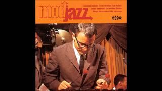 Mod Jazz Vol.1: 60