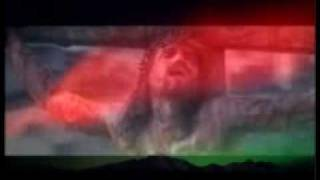 Telugu Christian Song- Yesu Neeva Chalu Naaku