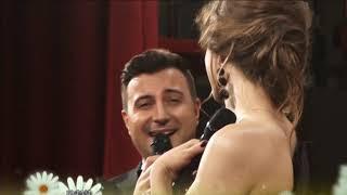 4  IOANA SI PRIETENII - Spectacol Valentin SANFIRA - Pitesti - 5 iun 2020 - Partea I