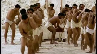 Египетские пирамиды   научный взгляд на строительство  Документальные фильмы 2016 HD