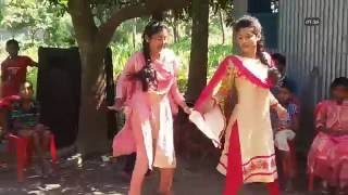bangla village dance | Westlake village inn | westlake inn | Scottish dance