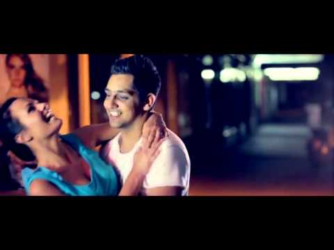 Sohni hor labh gyi Babbal Rai Feat Full HD  New Punjabi Songs.wmv