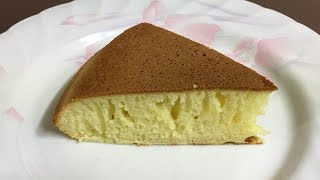#681-1 milk cake - 밀크 케이크