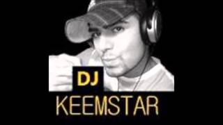 DJ Keemstar - DOLLAR in the WOODS