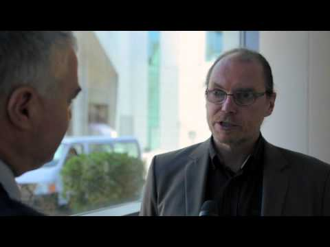 Red Solutions Interview: Going Beyond Physical Security