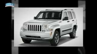 2011 Jeep Liberty  | White Plains NY 10601