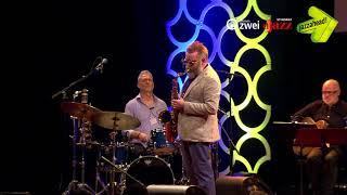 jazzahead! 2018 - Einar Scheving Quartet