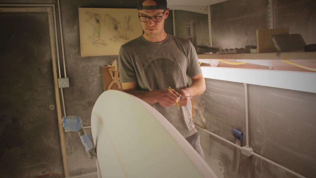 oc wax surf co youtube
