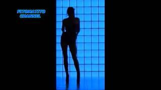 Enigma Sadness sexy video