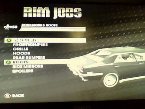 How To Make A Cool Car In Saints Row The Third YouTube - Make a cool car
