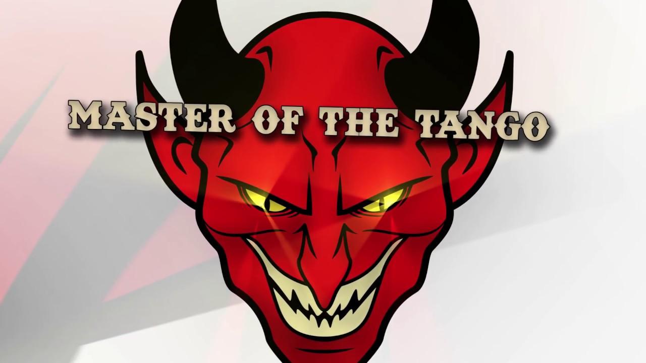 Master Of The Tango – Itt a következő dal Szávay Gery készülő szólólemezéről