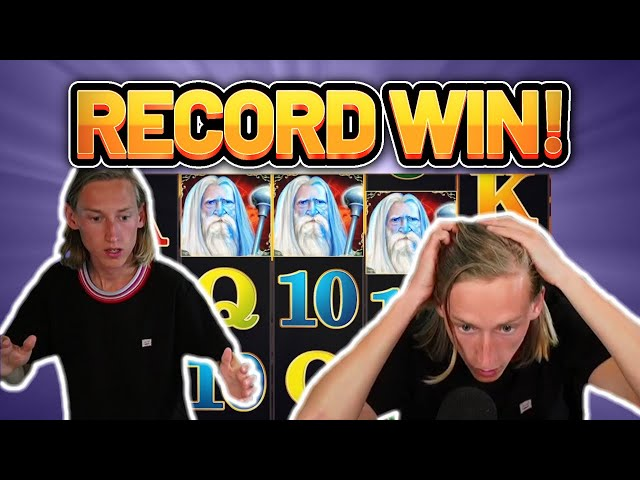BIGGEST WIN OF OUR CHANNEL ON CRYSTAL BALL BY GAMOMAT - RECORD WIN WITH EPIC REACTIONS - MUST-SEE!