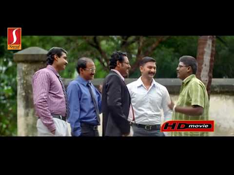 new tamil movie Naanga| Naanga | Naanga Tamil Full Movie | Full HD - Youtube | 2015 uoload