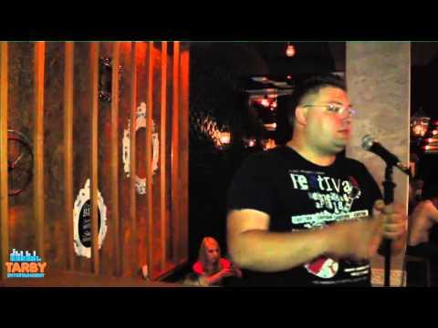 "Finala concursului ""Karaoke Night Contest"" @ Soho Society Pub"