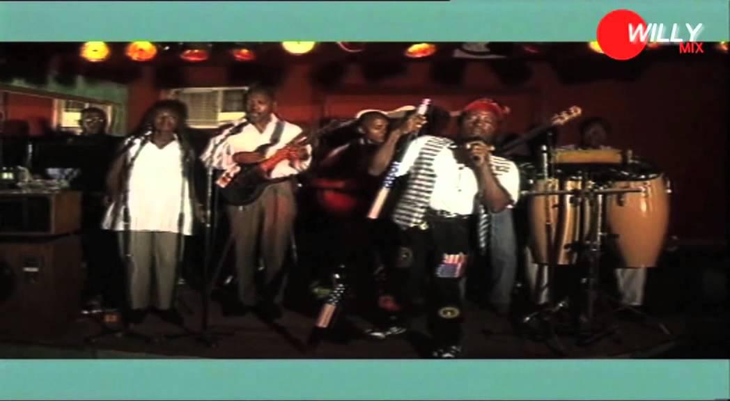 Makossa Mix Mp3 Download