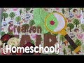 Homeschool Science Fair Elective Education 3 ACE Curriculum