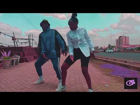 Download Ajebutter22 - Ghana Bounce Remix Ft.Eugy X Mr.Eazi ( Dance Video) 2_IN Choreography|#StreetCypher46