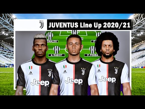 Juventus Potential Transfers Summer 2020 Ft Gabriel Jesus Marcelo Paul Pogba Youtube