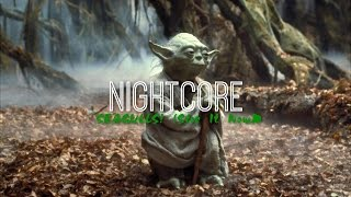 [Nightcore] SEAGULLS! (Stop It Now)