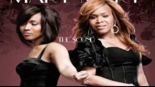 God In Me- Lyrics Included - ringtone download - MP3- song