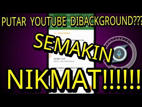 cara-memutar-video-youtube-di-background,layar-hp-mati-tetap-bisa!!!!