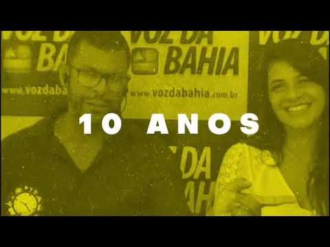 Meio-Dia e Meia Live hoje Blogueira Fernanda,