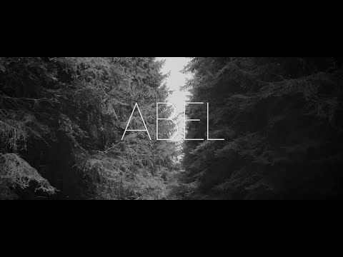 Golan | Abel (Official Video)