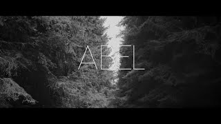 Golan | Abel (Official Video)