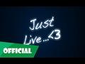 Just live - Phan Ann