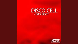 Das Boot (Club Mix)