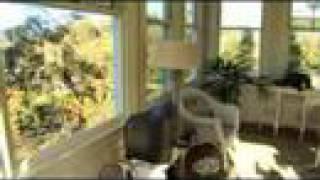 Ink House Bed & Breakfast, St Helena, California - Resort Reviews