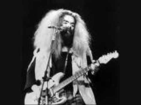 Forever - Roy Wood