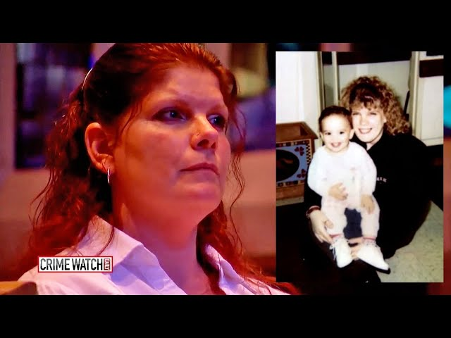 Indiana's Kristine Bunch case