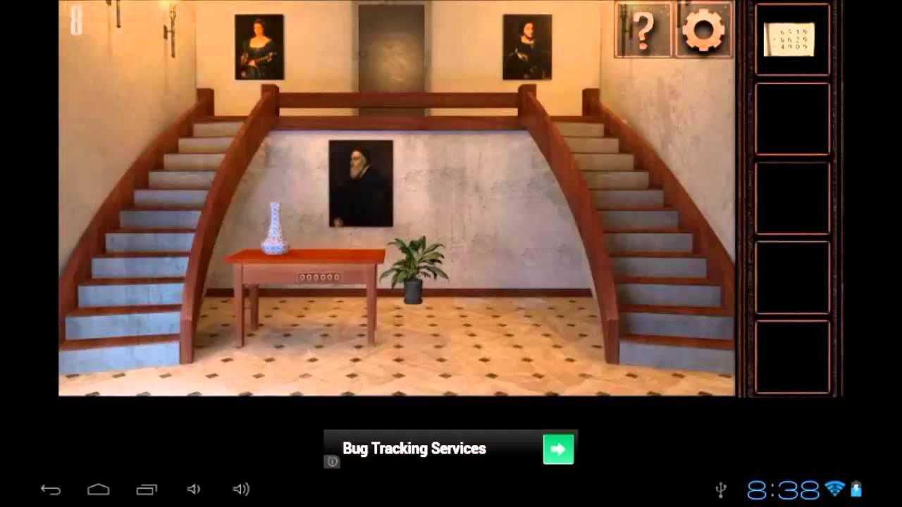 Escape from the room with the device walkthrough solution cheats - Escape From The Room With The Device Walkthrough Solution Cheats 59