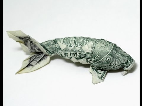 The Price of Fish: Making sense of the way the world really works