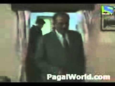 Chodu CID Part 3 (PagalWorldcom)