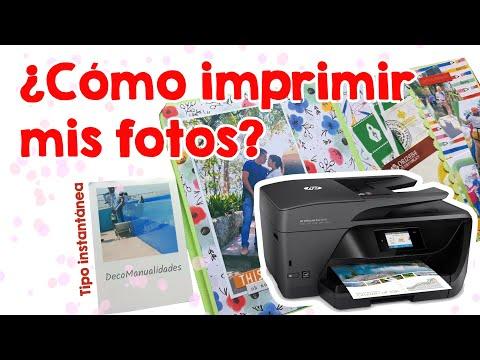 ¿cÓmo-imprimir-fotos-en-casa?-📷🖨-¡saca-instantÁneas-con-tu-impresora!