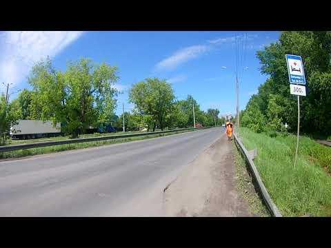 Академия Бодибилдинга им Дмитрия Гудкова